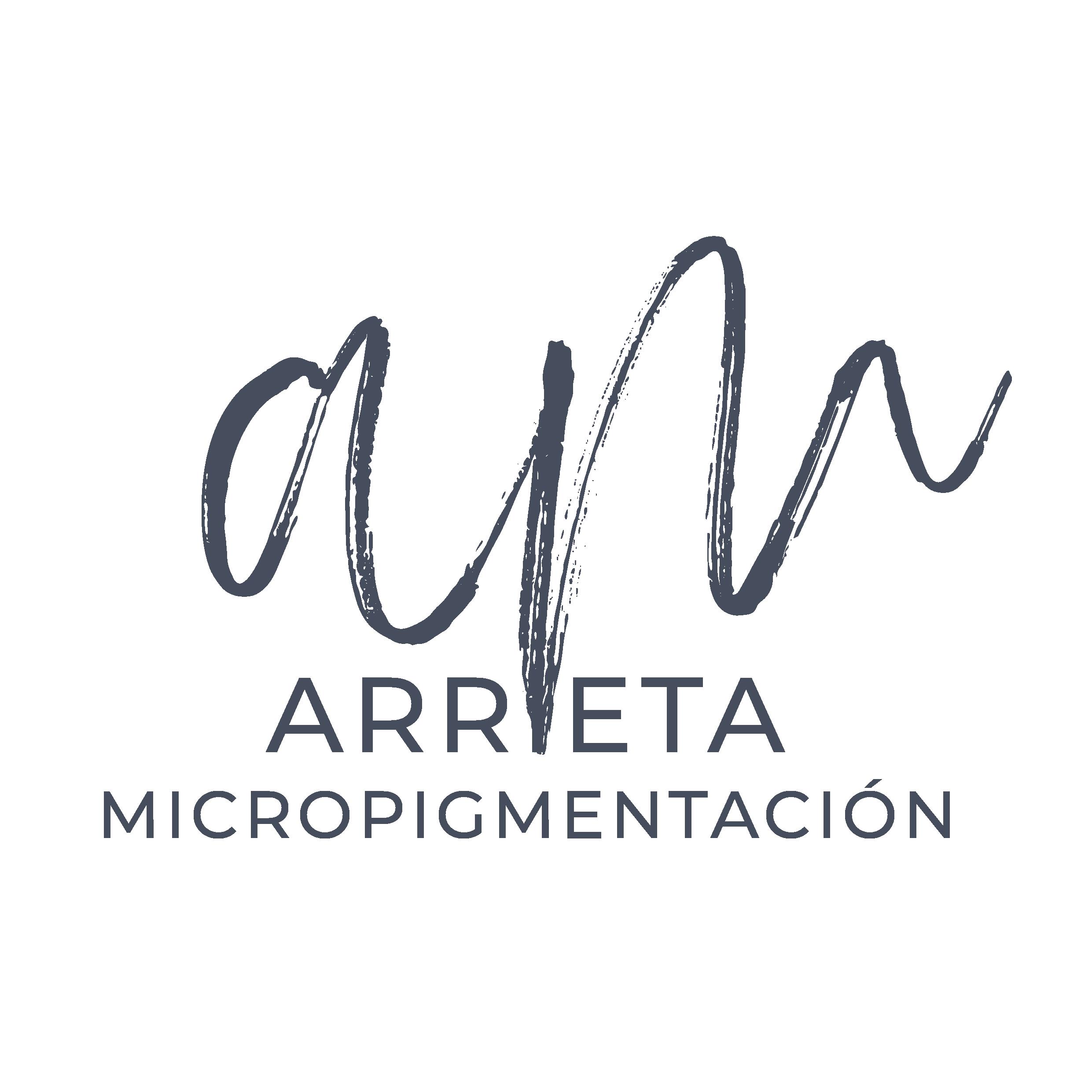 Arrieta Micropigmentación