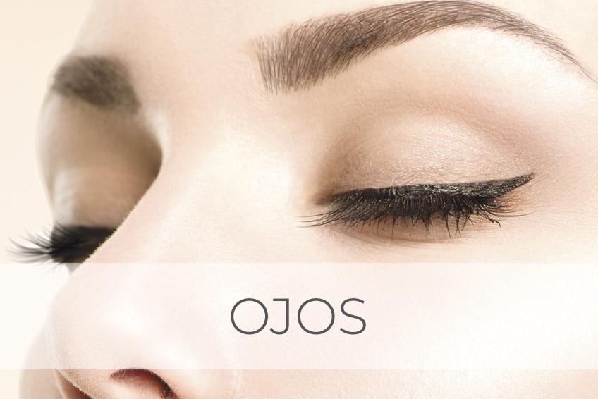 Arrieta Micropigmentacion Ojos