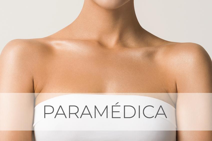 Arrieta Micropigmentacion Paramédica